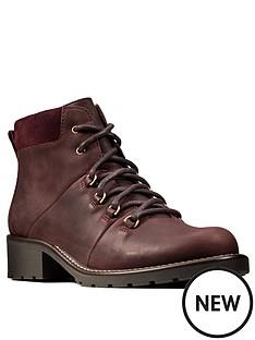 clarks-orinoco-demi-ankle-boot