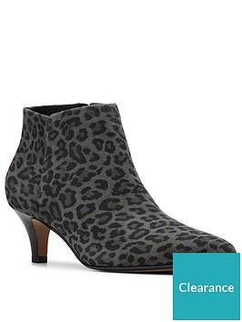 clarks-linvale-sea-shoe-boot-leopard