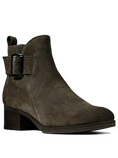 clarks-mila-charm-ankle-boot
