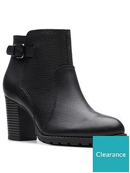 clarks-verona-gleam-ankle-boot