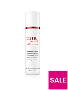 philosophy-philosophy-time-in-a-bottle-daily-age-defying-face-serum-40ml