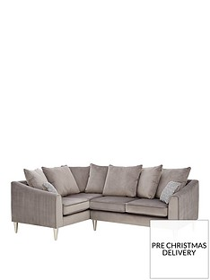 laurence-llewelyn-bowen-apollo-fabric-left-hand-scatter-back-corner-group-sofa