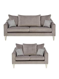 apollo-fabric-3-seater-2-seaternbspscatter-back-sofa-set-buy-and-save