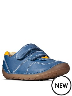 96c12718f8e11 Leather | Clarks | Shoes | Shoes & boots | Child & baby | www ...