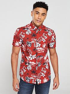 v-by-very-island-hawaiian-shirt-red