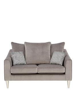 laurence-llewelyn-bowen-apollo-fabric-2-seaternbspscatter-back-sofa