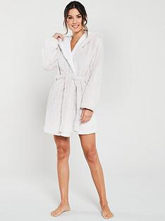 v-by-very-novelty-ears-well-soft-robe-neutral