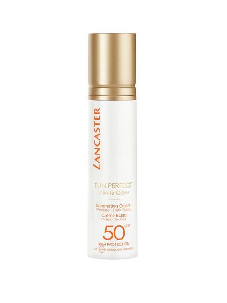 lancaster-lancaster-sun-perfect-illuminating-cream-spf50-high-protection-50ml