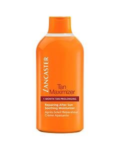 lancaster-lancaster-tan-maximizer-soothing-body-400ml