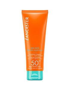 lancaster-lancaster-sun-kids-comfort-cream-spf50-125ml