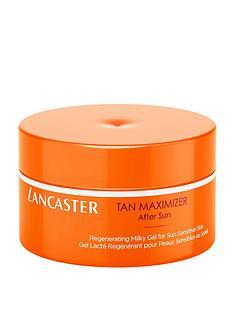 lancaster-lancaster-tan-maximizer-regenerating-milky-gel-200ml