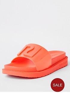 de7b7d41ddb4 River Island Shoes & Boots | Women | Littlewoods Ireland