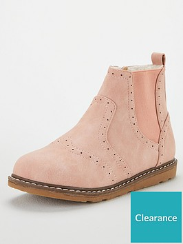 v-by-very-brogue-ankle-boot-pink