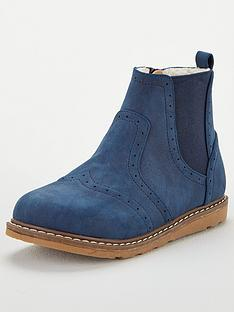 v-by-very-brogue-ankle-boot-navy