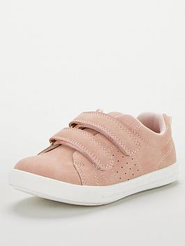v-by-very-touch-fastening-trainer-pink