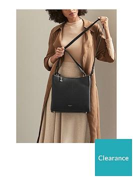 radley-hope-street-largenbspopen-top-cross-body-bag