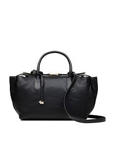 radley-bell-street-medium-zip-top-multiway-bag-black