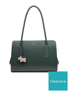 radley-radley-liverpool-street-medium-zip-top-shoulder-tote-bag