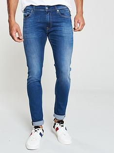replay-jondrillnbspskinny-fit-jeans-medium-blue