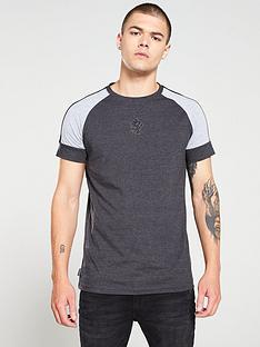 gym-king-core-plus-t-shirt-charcoalgrey