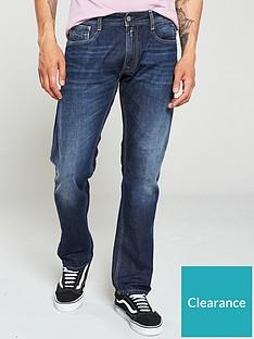 replay-rob-jeans-dark-wash
