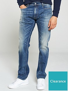 replay-rob-jeans--nbspmedium-blue