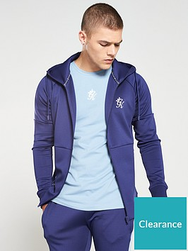 gym-king-core-plus-hooded-track-top-navy