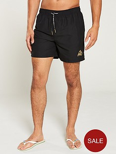 kings-will-dream-stantling-swim-shorts-black