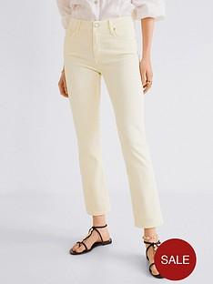 mango-straight-fit-five-pocket-jean