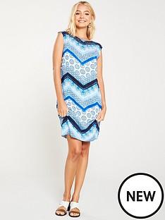 6c27d07485af Wallis Dresses | All Styles & Sizes | Littlewoods Ireland