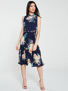 81db2efe6158 Oasis Dresses | All Styles & Sizes | Littlewoods Ireland