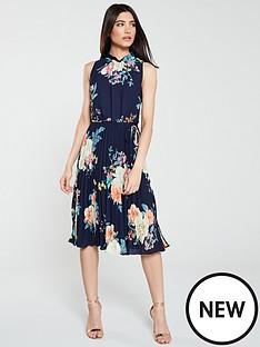 e0c5426b411b8 Oasis Dresses | All Styles & Sizes | Littlewoods Ireland