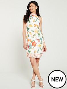 47feb09d72711 Shift Dresses | Dresses | Women | www.littlewoodsireland.ie
