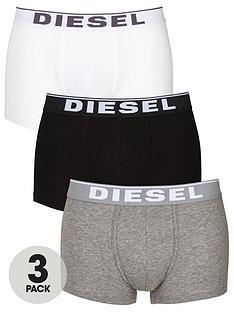 diesel-diesel-damien-monochrome-3-pack-boxer-shorts