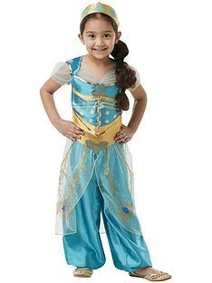 disney-live-action-jasmine-childs-costume