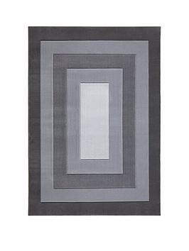 inception-rug