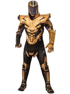 disney-avengers-4-deluxe-mens-thanos-costume