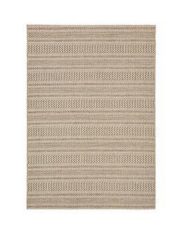 jute-look-pattern-rug
