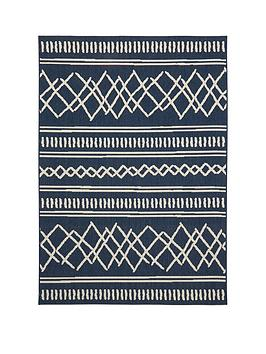 ethnic-indooroutdoor-rug