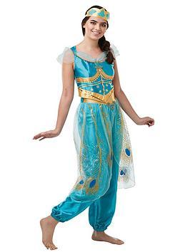 disney-live-action-adult-jasmine-costume