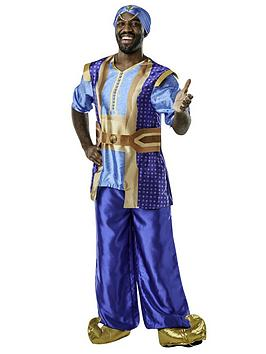 disney-live-action-adult-genie-costume