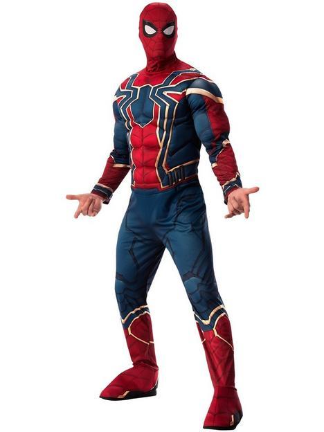 disney-avengers-4-deluxe-mens-iron-spider-costume
