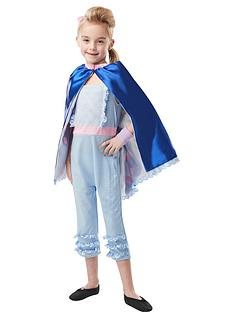 disney-toy-story-4-deluxe-bo-peep-childs-costume