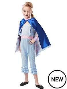 disney-toy-story-4-deluxe-bo-peep-childs-costume