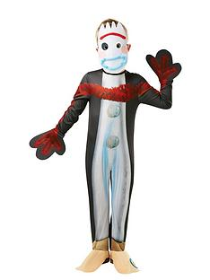 disney-toy-story-4-forky-childs-costume