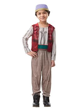 disney-live-action-aladdin-childs-costume
