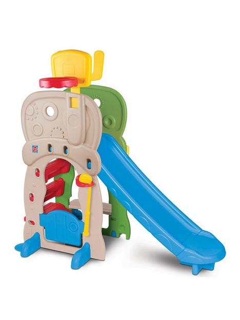 grown-up-5-in-1-activity-clubhouse