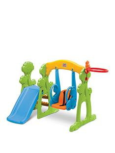 grown-up-first-steps-scramble-slide-play-centre