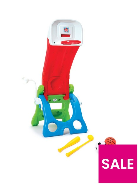 grown-up-qwikflip-6-in-1-activity-centre