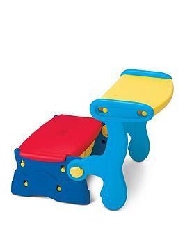 grown-up-sit-n-munch-storage-bench